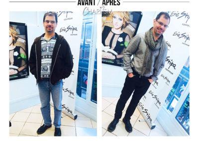 AVANT-APRES-01