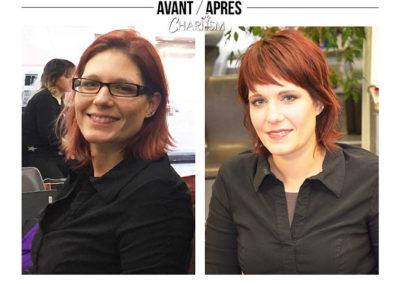 AVANT-APRES-04