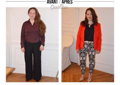 AVANT-APRES-06