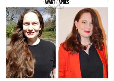 AVANT-APRES-07