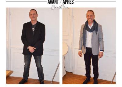 AVANT-APRES-08