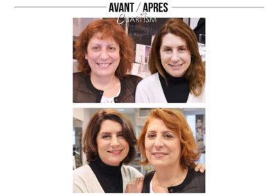 AVANT-APRES-20