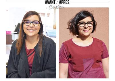 AVANT-APRES-35