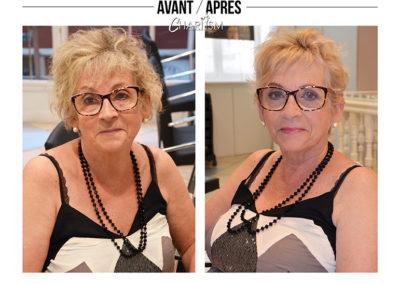 AVANT-APRES-40