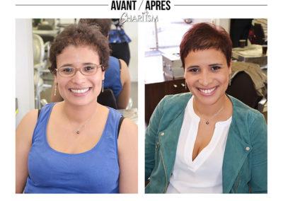 AVANT-APRES-46