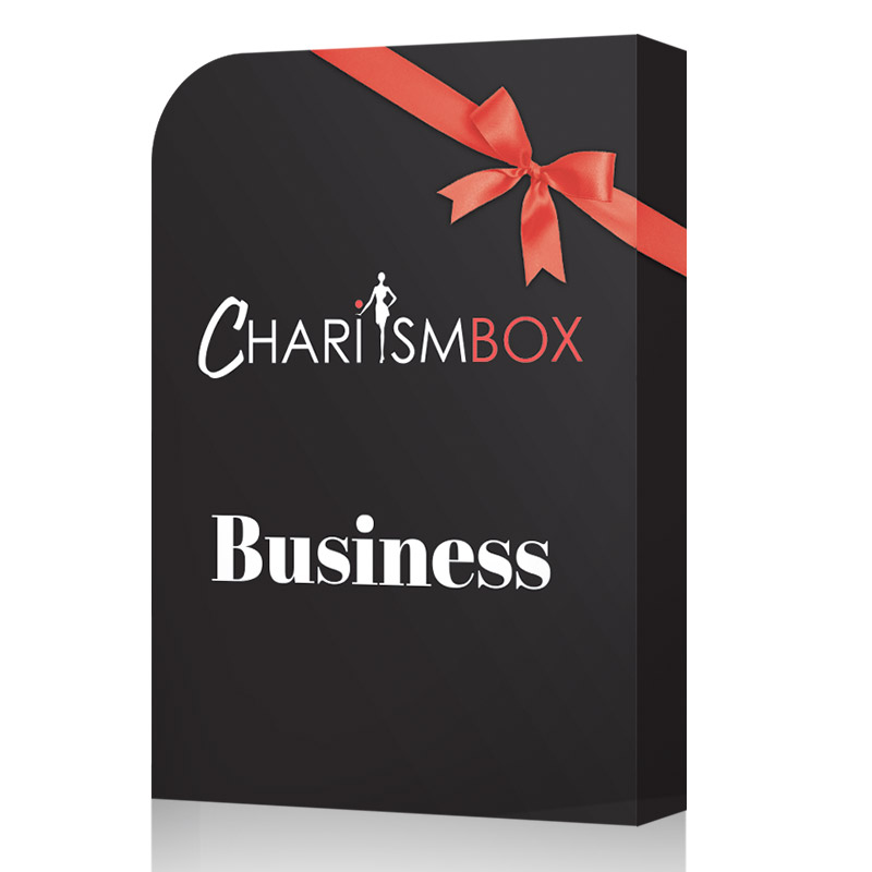 charismbox-business