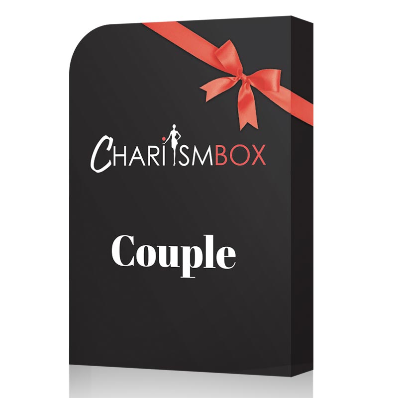 charismbox-couple