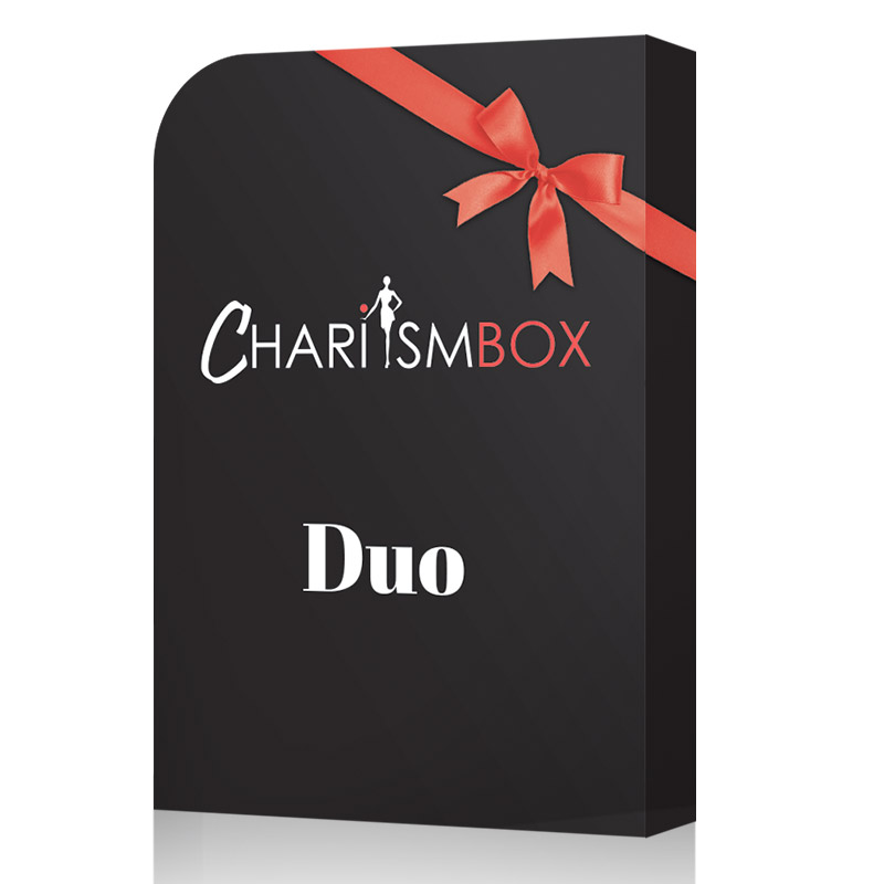 charismbox-duo