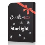 charismbox-starlight