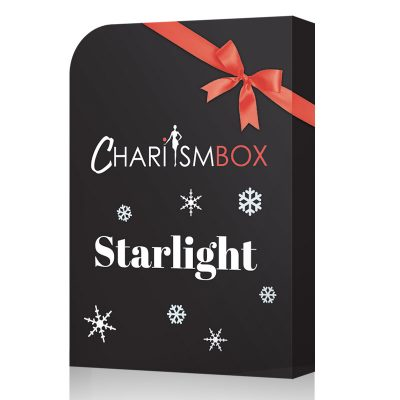 charismbox-starlight