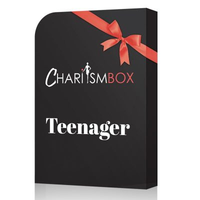 charismbox-teenager